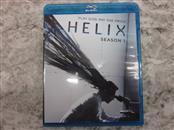 HELIX BLU-RAY SEASON 1
